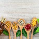 Czy warto wspomagać się suplementami diety? Jak one działają?