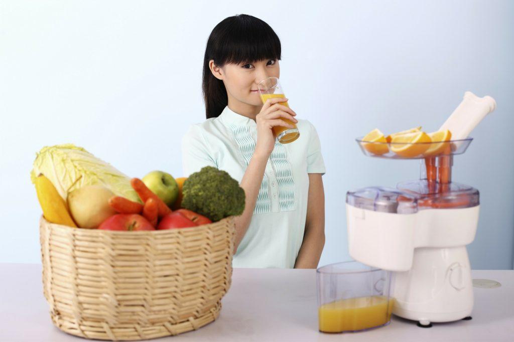 soki i syropy na odporność