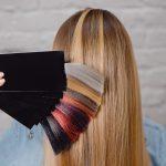 Rodzaje włosów w perukach naturalnych