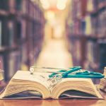 5 książek medycznych, które musisz znać