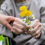 Leczenie neurochirurgiczne w chorobie Parkinsona
