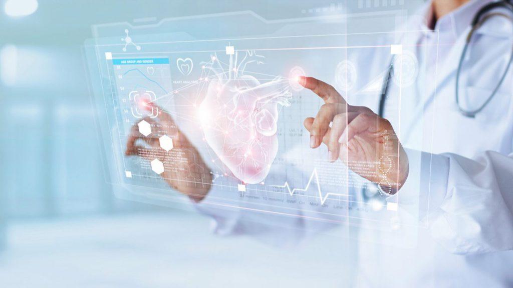 kursy dla kardiologów