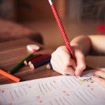 Czego można nauczyć dziecko bez szkoły?