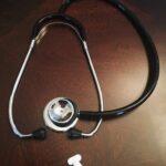 pakiety medyczne