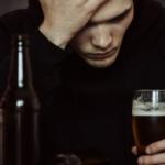Przymusowe leczenie alkoholika zapisy prawne i działanie
